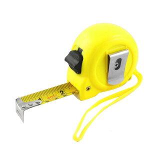 ソウテン ボタン付き 測定テープ メージャー 1.5M