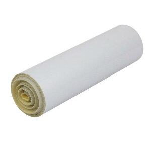 ソウテン 反射テープ 粘着テープ ガムテープ フィルムストリップ 20m幅 10M長さ ホワイト PVC