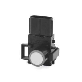 ソウテン uxcell バンパーパーキングセンサー 2010 2011 レクサス用 GX460 GX 460 RX350 RX450H 89341-48010用 20日発送予定