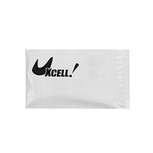 uxcellミニHDMI防塵カバーシリコン製ブラックタブレットミニHDMIメスポート5個入り