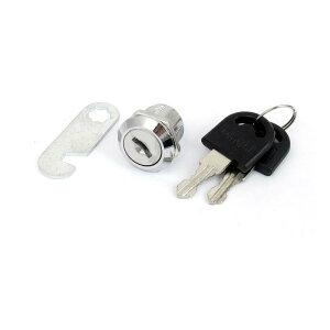 ソウテン カムロック 金属材質 ツールボックス セキュリティ キャビネット チューブラー