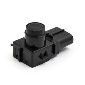 ソウテン uxcell バンパーパーキングセンサー 89341-50060 アシスト リバース 距離 センサー 08-09 レクサス LS460対応 20日発送予定