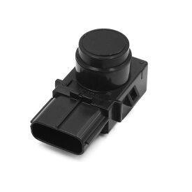ソウテン uxcell 車のバンパー駐車の距離アシストセンサー 89341-50070 2006-2015のレクサスLS460用 20日発送予定