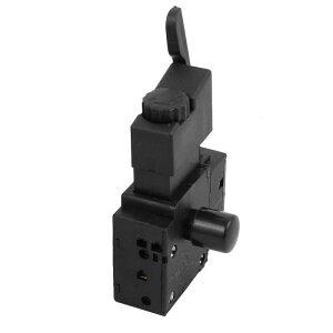 ソウテン トリガスイッチ DPST 電動ハンドドリル速度制御 FA2-4 / 1BE AC 250V 4A