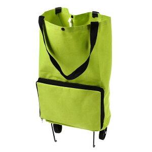 ソウテン ショッピングトロリー ショッピングカート ローリングピン 主婦ヘルパー ポリエステル プラスチック