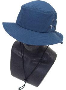 OP(OCEAN PACIFIC) オーシャンパシフィック レディース サーフハット 529900 帽子 マリンハット 水着 紫外線防止 UVカット 日焼け防止 海水浴 水泳 夏用 旅行 プール スイミング サーフィン ダイビン