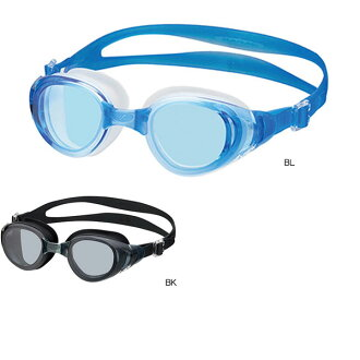 VIEW view swimming and swimming goggles v800 swimming / swimming / goggles / swimming goggles and swim goggles and swim goggles and swimsuit / swimming pool /