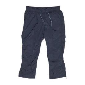 MOUNTAIN EQUIPMENT(マウンテンイクイップメント) PUCKERING PANTS(パッカリングパンツ) メンズ ロングパンツ 【トレイルランニング ジョギング アウトドア 登山 ウォーキング ハイキング 長ズボン 男性】
