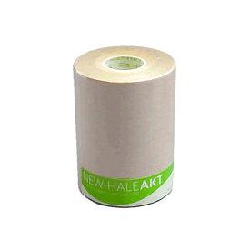 ニューハレ New-HALE ロールテープ AKT 10cm×5m 簡単に貼れるテーピング トレイルランニング