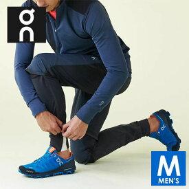 On Running オンランニング Running Pants メンズ ロングパンツ 【トレイルランニング/トレイルラン/トレラン】