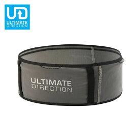 ULTIMATE DIRECTION アルティメイトディレクション Utility Belt ウエストベルト型バッグ トレイルランニング 80465318
