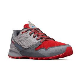 Columbia・Montrail コロンビア・モントレイル アルパインFTG メンズ トレイルランニング シューズ bm1915036 【トレイルランニングシューズ/トレイルラン/トレラン/靴】