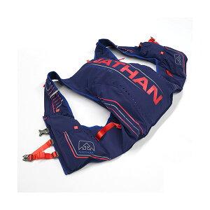 NATHAN ネイサン VaporKrar 2.0 12L JP メンズ・レディース ザック・バックパック・リュック(12L) 【トレイルランニング/トレラン/ジョギング/登山/ハイキング/自転車/バイク】 NS4736J