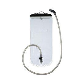 NATHAN ネイサン リプレイスメントブラッダー ハイドレーションパック・リザーバー(2L) 【トレイルランニング/トレラン/ジョギング/登山/ハイキング/自転車/バイク】 NS4552