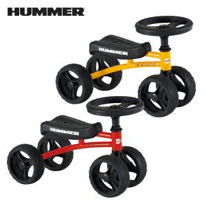 小さなお子様も安定して乗れる四輪のバギーバイク。