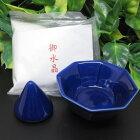 【天然石】透明度A5最高ランク水晶さざれ200グラム(100グラム小分け×2袋)ポスト投函