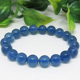 【天然石】高品質深い青☆ブルーフローライト☆蛍石☆10ミリ☆ポスト投函(日本郵便)