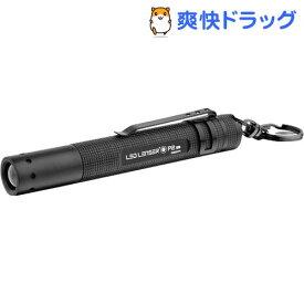 レッドレンザー P2BM 8402(1コ入)【レッドレンザー】