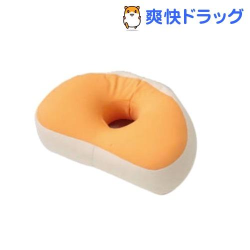 王様のうたた寝枕 ハニー(1コ入)【送料無料】