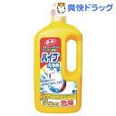 ルーキー パイプ洗浄剤(800g)【ルーキー】[液体洗剤]