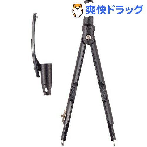 ペンパス 芯タイプ ブラック JC600B(1コ入)