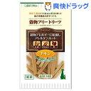 アドメイト 穀物フリートリーツ チキン(60g)【アドメイト(ADD.MATE)】