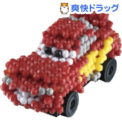 アクアビーズ カーズ3 3Dライトニング・マックィーンセット AQ-267(1コ入)【アクアビーズ】
