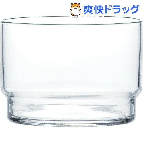 フィーノ アミューズカップ B-21129CS(1コ入)【フィーノ(fino)】