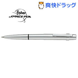 フィッシャースペースペン 400 WCCL クローム(1本入)