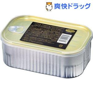 ロレア トッピングアンチョビ 業務用(770g)【ロレア】