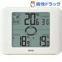 コンディションセンサー(無線温湿度計) TC-400(1セット)