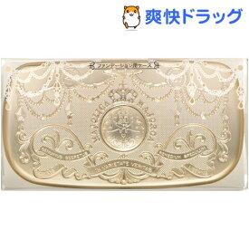 資生堂 マジョリカ マジョルカ スキンリメイカーケース II(1コ入)【マジョリカ マジョルカ】