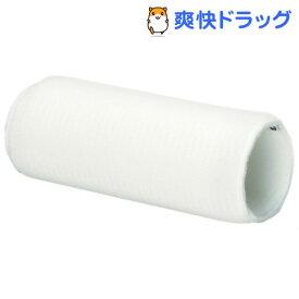 パナソニック 空気清浄機・加湿機用加湿フィルター FE-ZEE10(1コ入)【パナソニック】