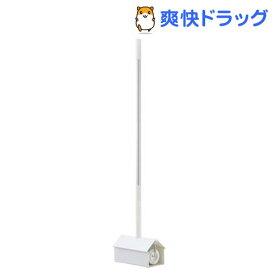 コロコロ コロフル ロング ホワイト(1コ入)【コロフル】