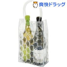 トゥルー ボトルチラーバック フリーザー ダブル TF2500(1コ入)【トゥルー(true)】