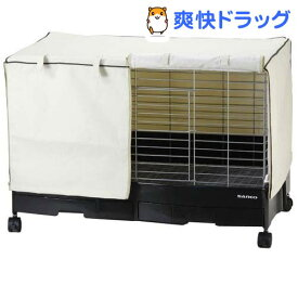 イージーホーム80用 ワイドカバー(1コ入)【イージーホーム】