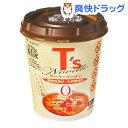 ニュータッチ T'Sレストラン スーラータンメン(1コ入)【ニュータッチ】