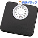 タニタ アナログヘルスメーター HA650(1台)【タニタ(TANITA)】【送料無料】