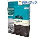 【訳あり】アカナクラシック ワイルドコースト(6kg)【アカナ】