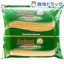 ブイトーニ NO.74 スパゲティーニプレミアム 1.5mm(5kg)【ブイトーニ(Buitoni)】【送料無料】