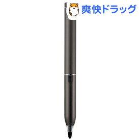 プリンストン アクティブスタイラスペン ブラック PSA-TPA2PROBK(1コ入)【プリンストン(Princeton)】