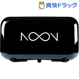 INCUSYS NoonVR+ INC70015(1個)