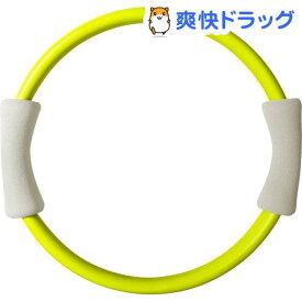 La.VIE ダイエットリング(1コ入)【ラヴィ(La.VIE)】