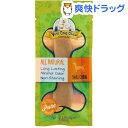 イエティ ドッグ チュウ チーズ Sサイズ(1本入)