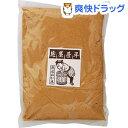 麹屋甚平 マルアイ食品 熟成ぬか床(1kg)【麹屋甚平】[漬物]