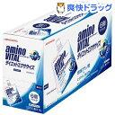 アミノバイタル ゼリー ダイエットエクササイズ(180g*6コ入)【アミノバイタル(AMINO VITAL)】[スポーツドリンク ダイエット食品 ゼリー飲料]