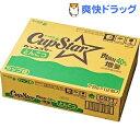 カップスター とんこつ ケース(12コ入)【カップスター】