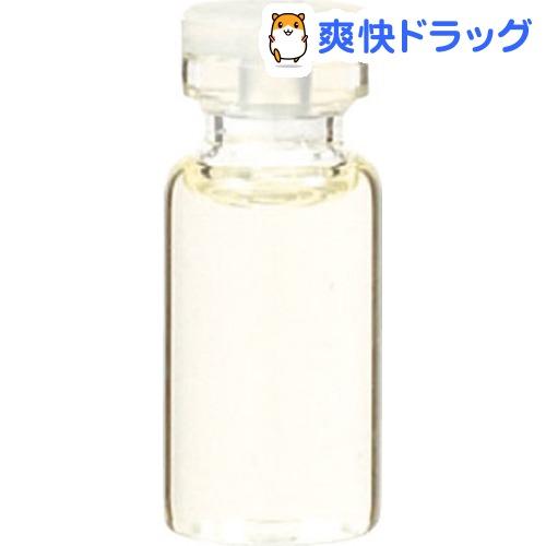 エッセンシャルオイル ペパーミント(3mL)【生活の木 エッセンシャルオイル】