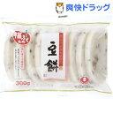 【訳あり】豆餅(300g)
