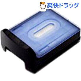 パナソニック シェーバー洗浄充電器専用洗浄剤 ES035(3コ入)